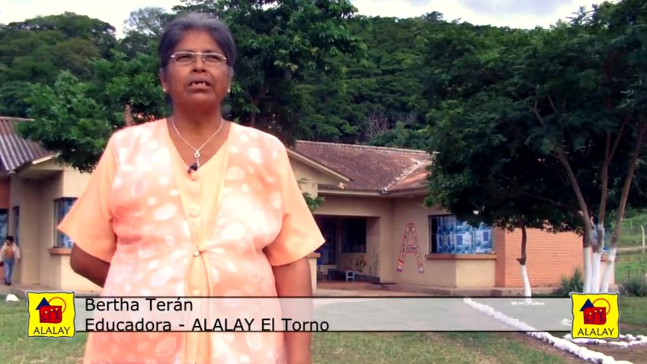Nieuwe Video over AlalayNieuwe Video over AlalayNieuwe Video over Alalay
